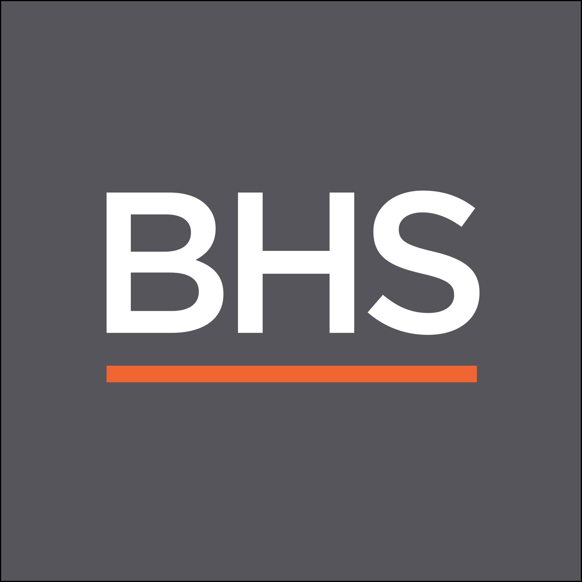 BHS job losses