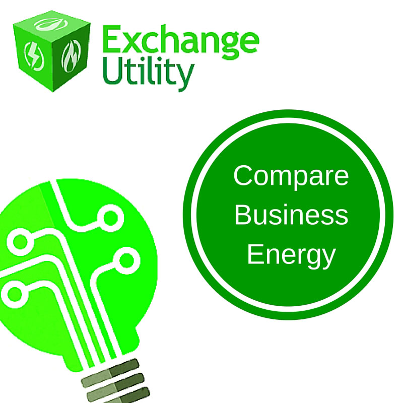 business electricity comparison