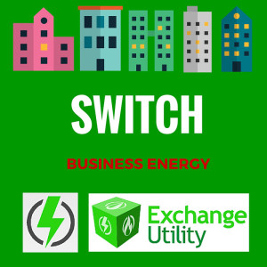 switch business energy