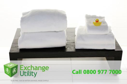 hotel energy saving