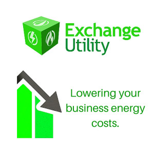 Lowering your business electricity prices & electric rates