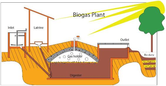 business biogas 3