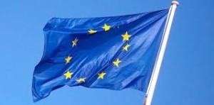 eu commission and energy saving