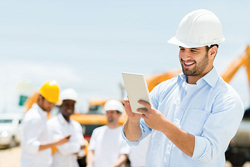commercial building contractors can add value through Exchange Utility partnerships 2