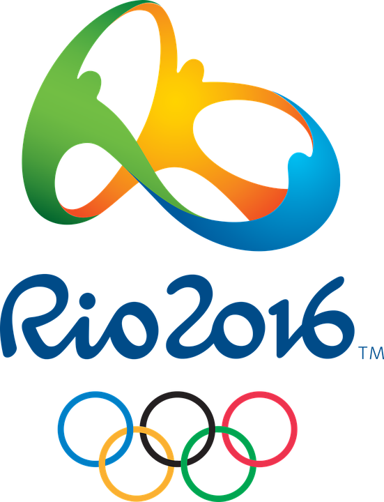 Olympic mindset for your business