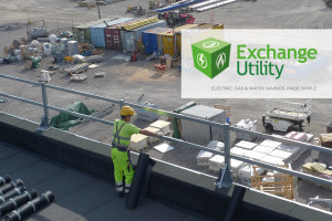 warehouse energy management that will save your business money