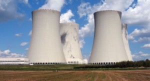 Hinkley Point Nuclear Power Station gets approval 2