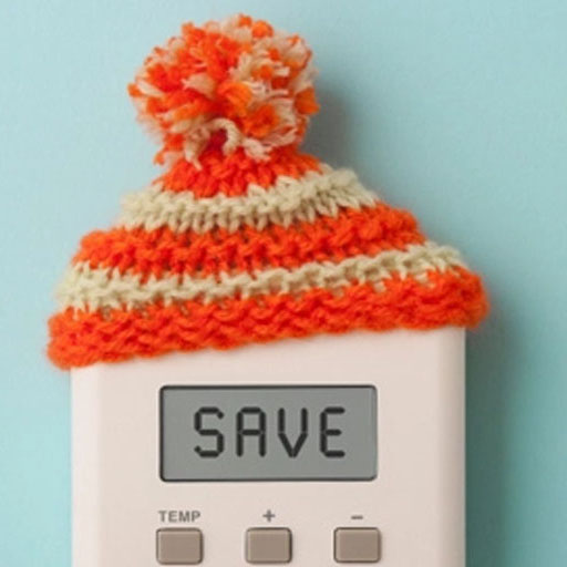 winter energy bills