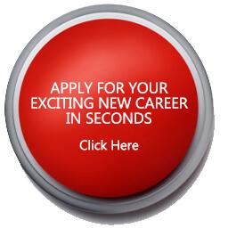 career development quick apply
