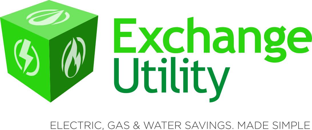 Chosen Exchange Utility colours_RGB