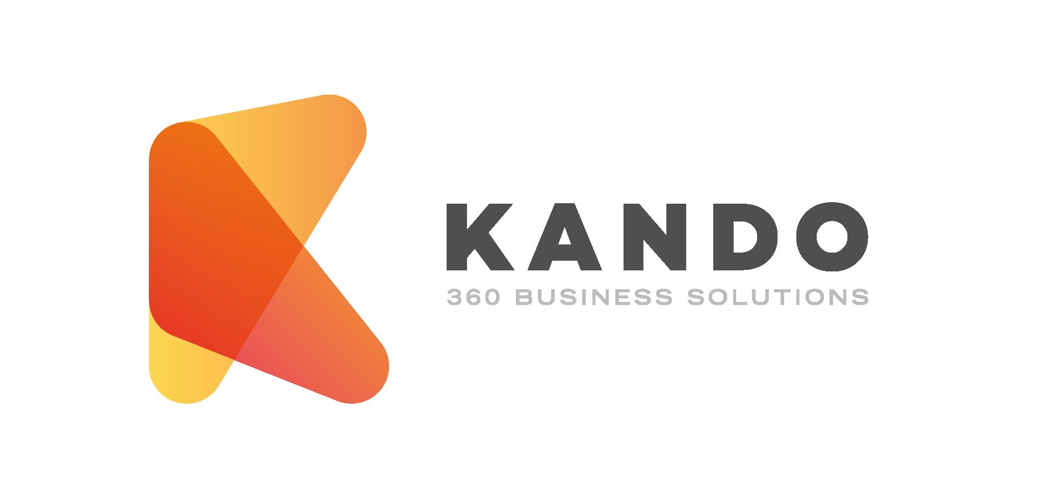 Kando_Logo_Variant1-H_Grad_Colour