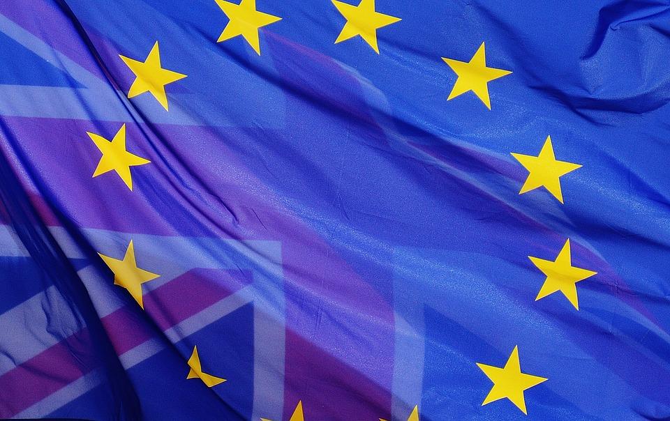 single market departure announced in brexit speech