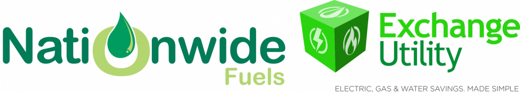 nationwide-fuels-exchange-utility