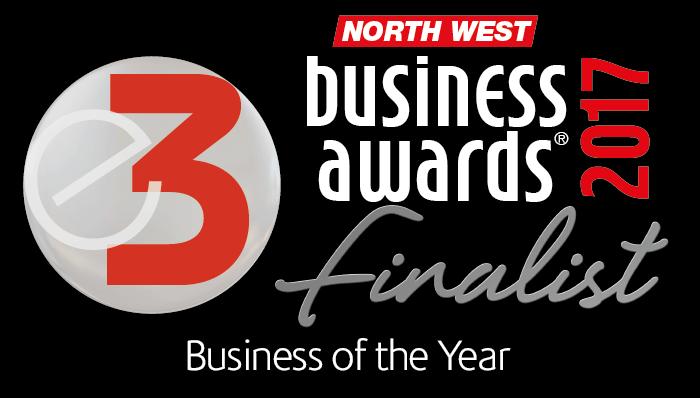 E3 business awards