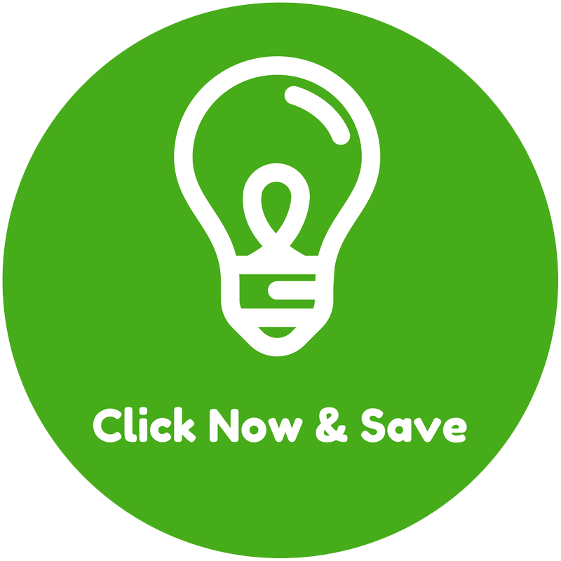Click Now & Save