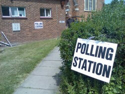 how will the general election affect ofgem regulation