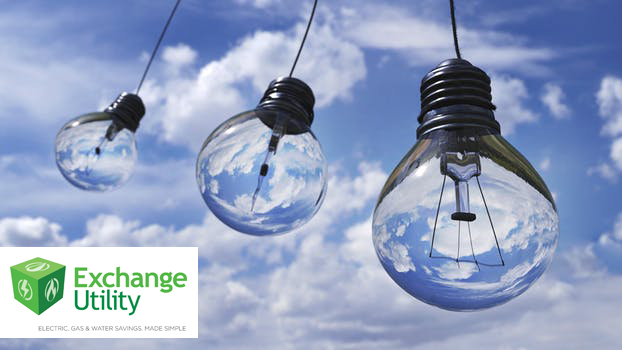 switching energy supplier increases by 30% 1.1