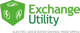 Exchange Utility Logo