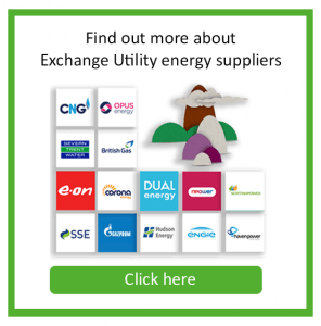 better business energy prices in the UK