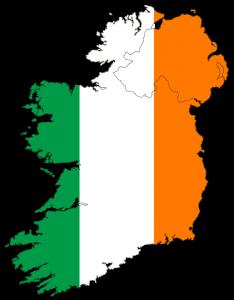 energy suppliers in northern ireland