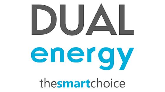 Npower - Business Energy Supplier Tariffs & Information | Exchange