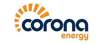 Corona Energy