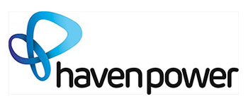 Haven Power
