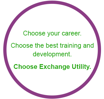 enjoy work by making the most of energy industry job opportunities