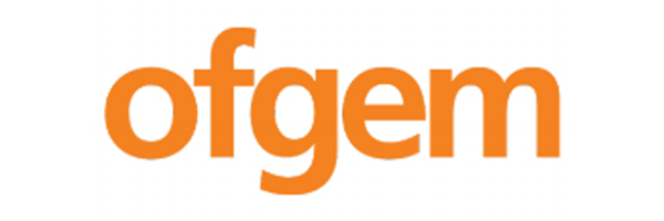 Ofgem to review microbusiness energy market