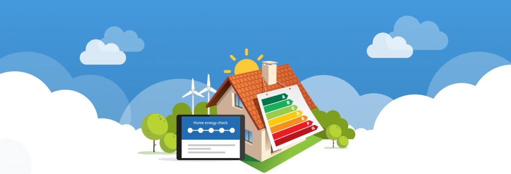 UK smart energy meter deadline postponed
